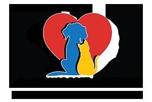 Home - Central Nebraska Humane Society